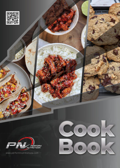 Perform_Nutrition_Cook_Book-1